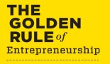 golden-rule-entrepreneurship