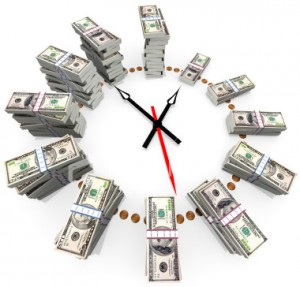 ist2_5419922-time-is-money-300x287