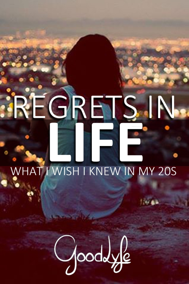 Regrets_In_Life