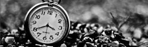 the_time_is_ticking_by_merdahn-d5m3r971-600x192